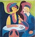 Kirchner - Zwei Damen im Cafe.jpg