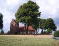 Kirke Skensved Kirke Roskilde Denmark 2.jpg