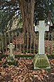 Kirkmichael Church Cemetery 10.jpg
