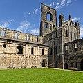 Kirkstall Abbey Flickr 24 August 2019 3.jpg