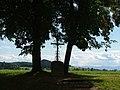 Kisslegg Flurkreuz - panoramio.jpg