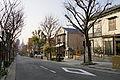 Kitanozaka04s3200.jpg