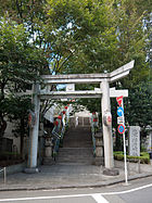 Kitaya-Inari-Shrine-Shibuya-03.jpg