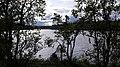 Kittilä, Finland - panoramio (117).jpg