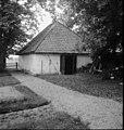 Kjula kyrka - KMB - 16000200096614.jpg