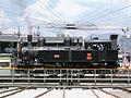KkStB 3033 Selzthal 20030608 3.jpg