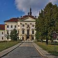Klášterní Hradisko, Olomouc (04).jpg