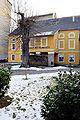 Klagenfurt Sankt Ruprecht Weinlaender Papiermuehle 26012009 43.jpg