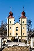 Klagenfurt_Villacher_Vorstadt_Kreuzbergl_Kalvarienbergkirche_29012018_2417.jpg