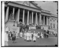 Klansmen a capitol 1925.tif