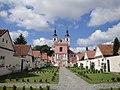 Klasztor Kamedułów w miejscowości Wigry.jpg