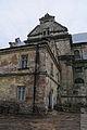 Klasztor dominikanow we Zolkwie 05.jpg