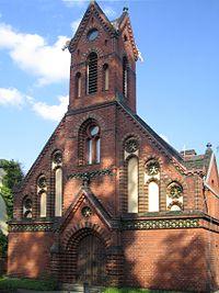 Klein-Glienicke Kapelle.jpg