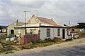 Klein dorpshuis - 20652551 - RCE.jpg