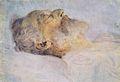 Klimt - Alter Mann auf dem Totenbett.jpeg