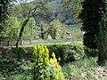 Klitoria 250 07, Greece - panoramio (1).jpg