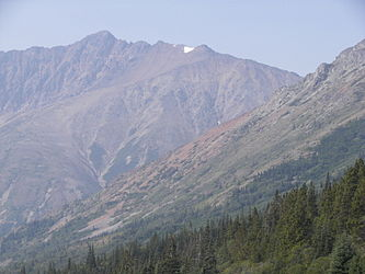 Klondike Highway, British Columbia 7.jpg