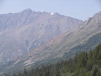 Klondike Highway, British Columbia 7.jpg