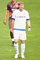 Klos, Fabian BIE 13-14 WP.JPG