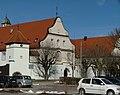 Kloster Ökonomie - panoramio.jpg
