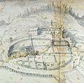 Kloster Gorheim c1769.jpg