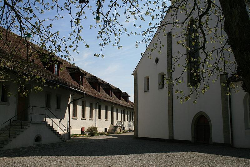 File:Kloster Wettingen 4495.jpg