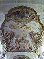 Kloster raitenhaslach (115).JPG