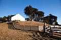 Knipp and Stengel Ranch Barn-5.jpg