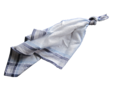 Knotted Handkerchief.png