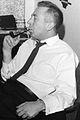 Knud Möller vuonna 1965.jpg