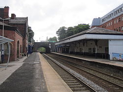 Knutsford railway station (13).JPG