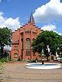 Kościół NMP Królowej Polski - panoramio.jpg