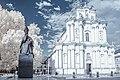 Kościół Wizytek-2 Warszawa Q1351448.jpg