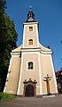 Kościół p.w. Świętego Krzyża.jpg