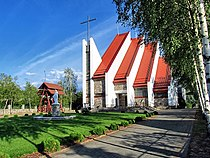Kościół p.w. Matki Boskiej Częstochowskiej.jpg