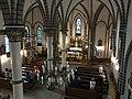 Kościół parafialny św. Józefa w Bierutowie - wnętrze.jpg