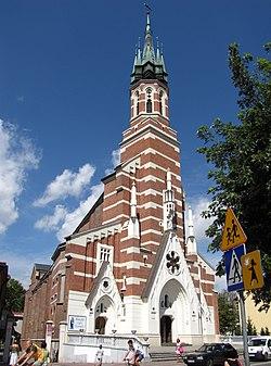 Kościół salezjanów w Przemyślu.jpg
