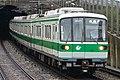 Kobe City Subway-Type3000-3627.jpg
