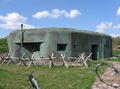 Kochłowice, bunkier.png
