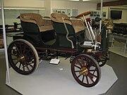 Koch 1898 Seite