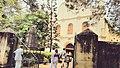 Kochi - St. Francis Church - 20170915092443.jpg