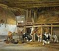 Koeien op stal Rijksmuseum SK-A-1121.jpeg