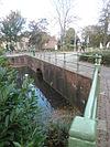 Waterpoortbrug
