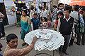 Kolkata Book Fair 2010 4373.JPG