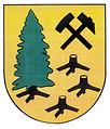 Kolonia Fryderyk Herb.jpg