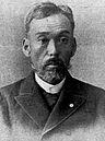 Komaki Masanari.jpg