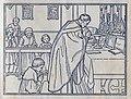 Komuniiĝo (Schumacher, Katholisches Religionsbüchlein) 001.jpg