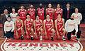 Koncret Basket Rimini 1996-97.jpg