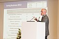 """Konference """"Labāks regulējums efektīvai pārvaldībai un partnerībai"""" (8166682751).jpg"""