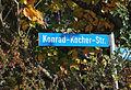 Konrad-Kocher-Straße Ditzingen.jpg